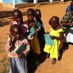 BUSUMA CHILDREN NEW UNIFORMS SCHOOL SUPPLIES (23)