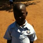BUSUMA CHILDREN NEW UNIFORMS SCHOOL SUPPLIES (29)