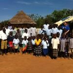 BUSUMA CHILDREN NEW UNIFORMS SCHOOL SUPPLIES (35)