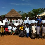 BUSUMA CHILDREN NEW UNIFORMS SCHOOL SUPPLIES (38)