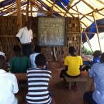 BUSUMA CHILDREN NEW UNIFORMS SCHOOL SUPPLIES (7)