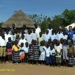 BUSUMA CHILDREN UNIFORMS SCHOOL SUPPLIES (15)