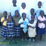 BUSUMA CHILDREN UNIFORMS SCHOOL SUPPLIES (19)