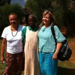 BUWUNJE AURORA COMMUNITY ORPHANS AND SCHOOL SUPPLIES (73)