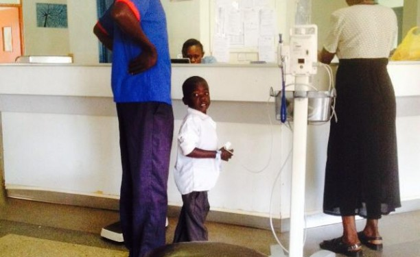 Okello Surgery (10)
